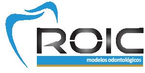 ROIC - Modelos Odontologicos